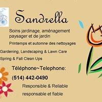 Sandrella Gardening & Landscaping