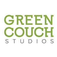 Green Couch Studios