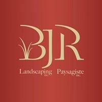 BJR Landscaping