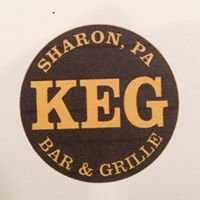 Keg Bar & Grille