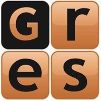 GRES SpanienFliesen GmbH