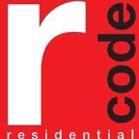 R-Code Residential Pty Ltd