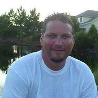 Brad T Young, Understanding Insurance