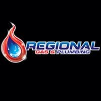 Regional Gas & Plumbing