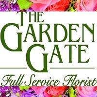 Garden Gate Florist