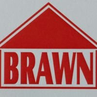 Brawn Construction