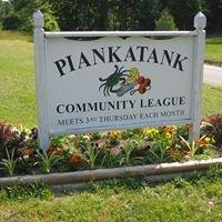 Piankatank Community League