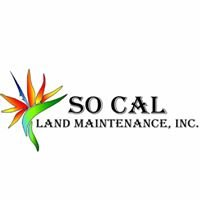 So Cal Land Maintenance, Inc.