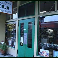MotherLode Market, Deli, and Catering