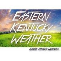 Eastern Kentucky Weather