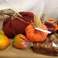 Harvest Craft Faire