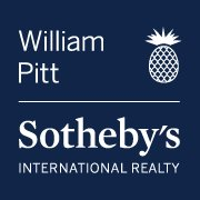 Old Lyme CT Real Estate - William Pitt Sotheby's International Realty