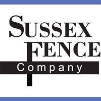 Sussex Fence Company
