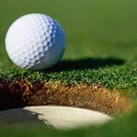 Concordia Golf & Wellness, LLC