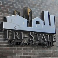 Tri-State Valuation & Consulting
