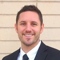 Chad Durfee,Branch Manager/ Loan Officer - NMLS ID# 1068707