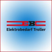 Elektrobedarf Troller