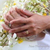 Naea Photography