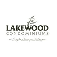 Lakewood Condominiums