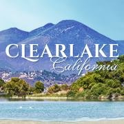 City of Clearlake, CA - Government