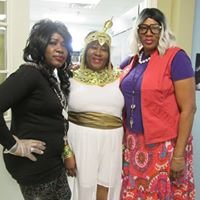 Friends Place Adult Day Services - DeSoto