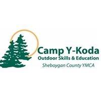 Camp Y-Koda Outdoor Skills & Education