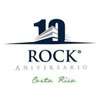 Rock Constructions