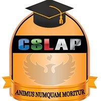 College Scholarship Leadership Access Program - CSLAP