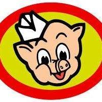Blattners Piggly Wiggly - Sheboygan Falls & New Holstein, WI
