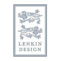 Lenkin Design Inc