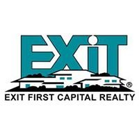 EXIT First Capital Realty