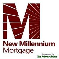 New Millennium Mortgage, NMLS# 1019