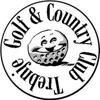Šola golfa - G&CC Trebnje