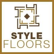 Style Floors