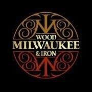 Milwaukee Wood & Iron