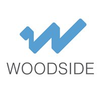 Woodside Bible Fellowship