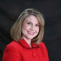 Shaundra Hardt - Loan Officer NMLS: 419421