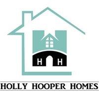 Holly Hooper Homes