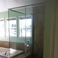Premier Glass and Screen
