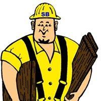 Soo Builders