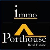 Immo Porthouse