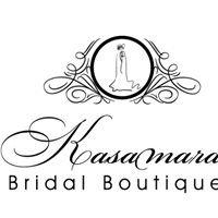 Kasamara Bridal Boutique