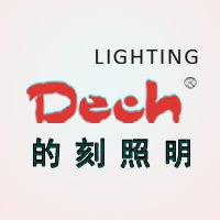 Dech Lighting Limited