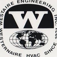 Westaire Engineering Inc.