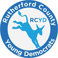 Rutherford County Young Democrats