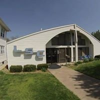 Lutheran Student Center