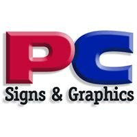 PC Signs & Graphics