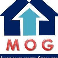 MOG Improvement Services
