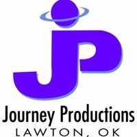 Journey Productions