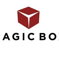 Magic Box Editorial